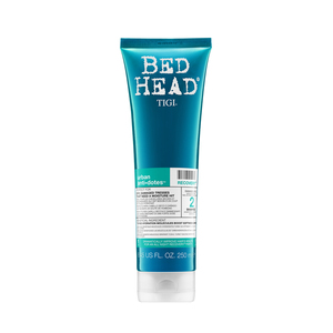 Bed Head Shampoo Recovery 250 ml