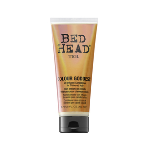 Bed Head Conditioner Colour Goddess 200 ml