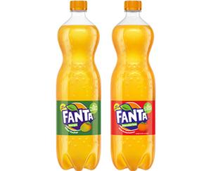 Fanta®