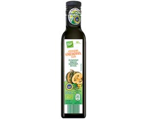 bio Steirisches Kürbiskernöl g.g.A.