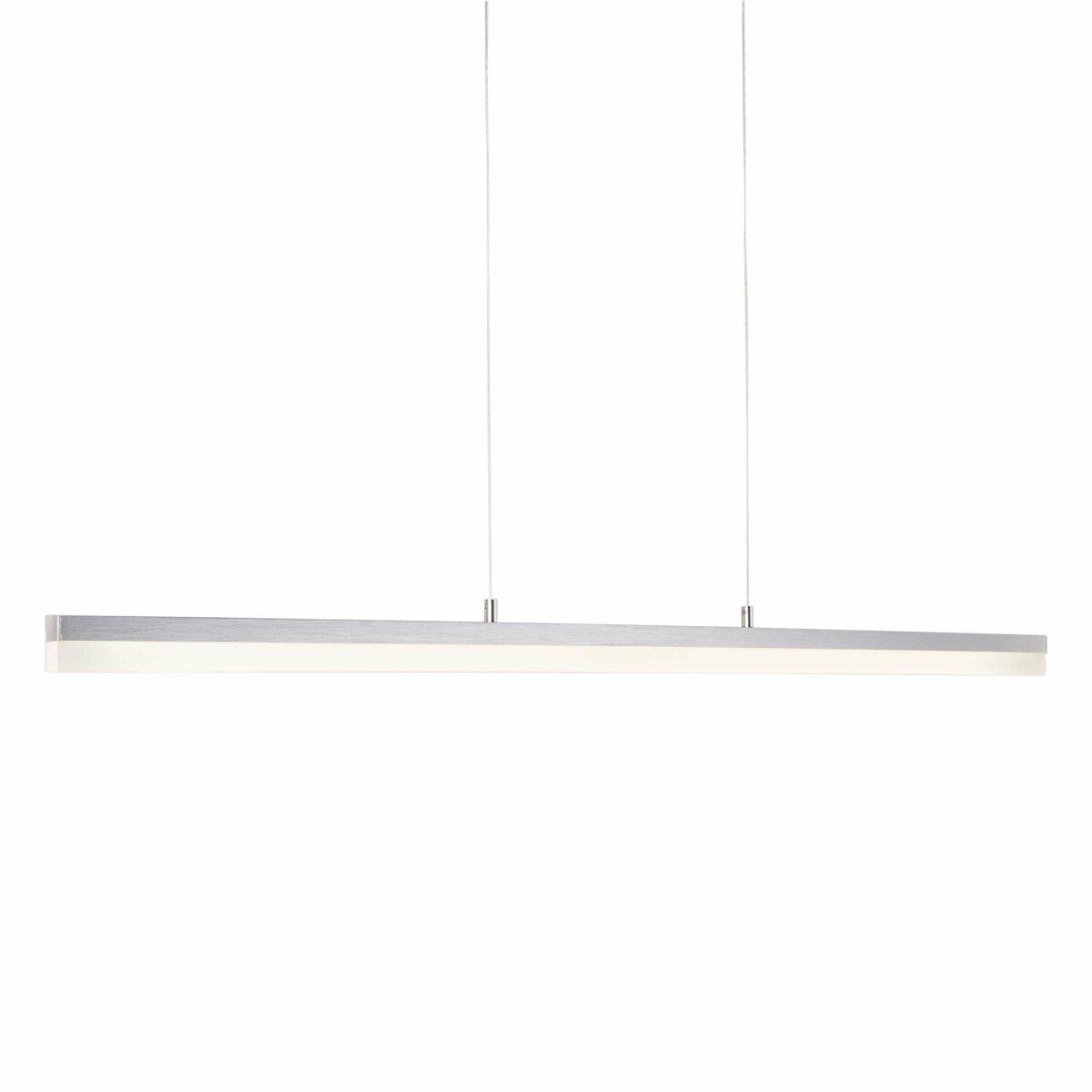 Bild 2 von DesignLive LED-Pendelleuchte   Palometa