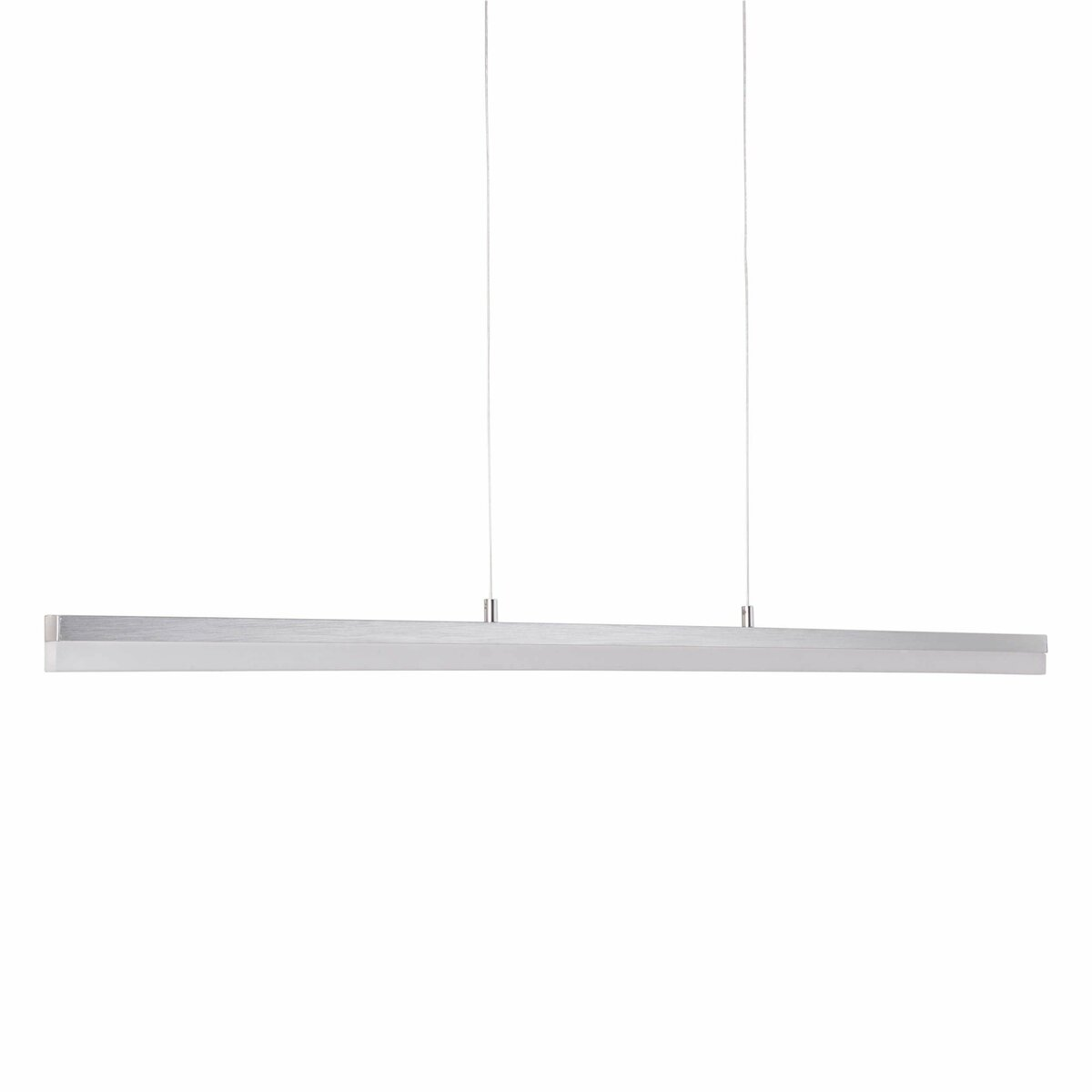 Bild 3 von DesignLive LED-Pendelleuchte   Palometa