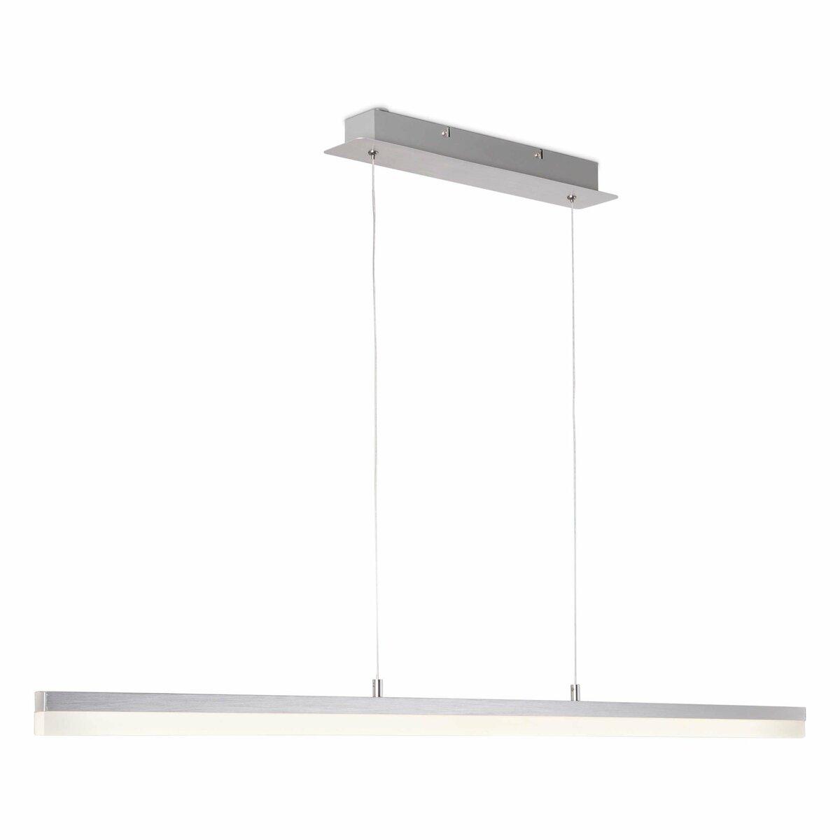 Bild 4 von DesignLive LED-Pendelleuchte   Palometa