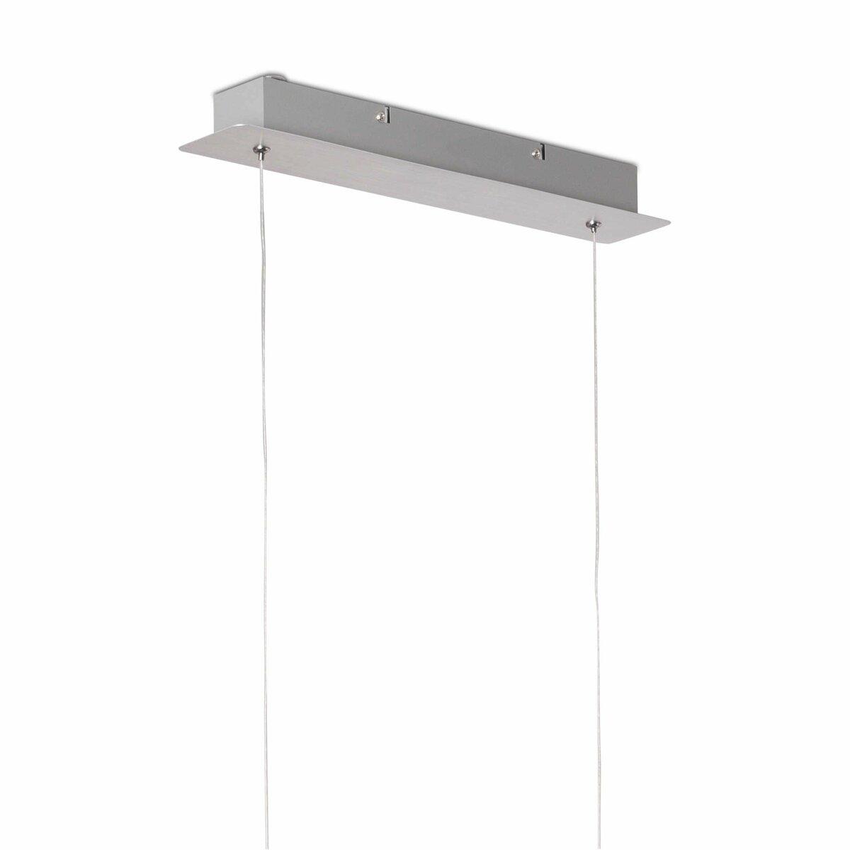 Bild 5 von DesignLive LED-Pendelleuchte   Palometa