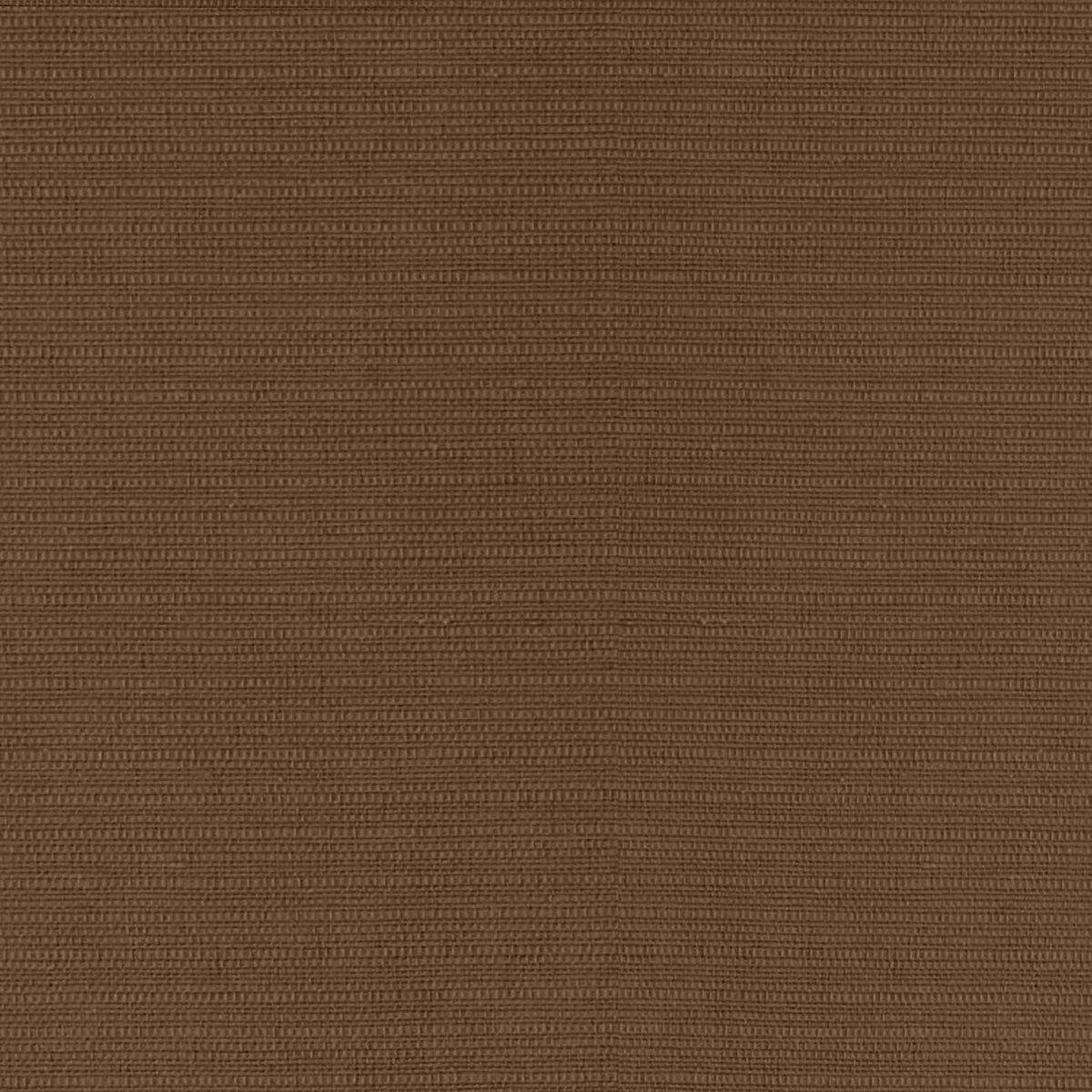 Bild 5 von Deckchair-Auflage   Unico 190 x 50 cm