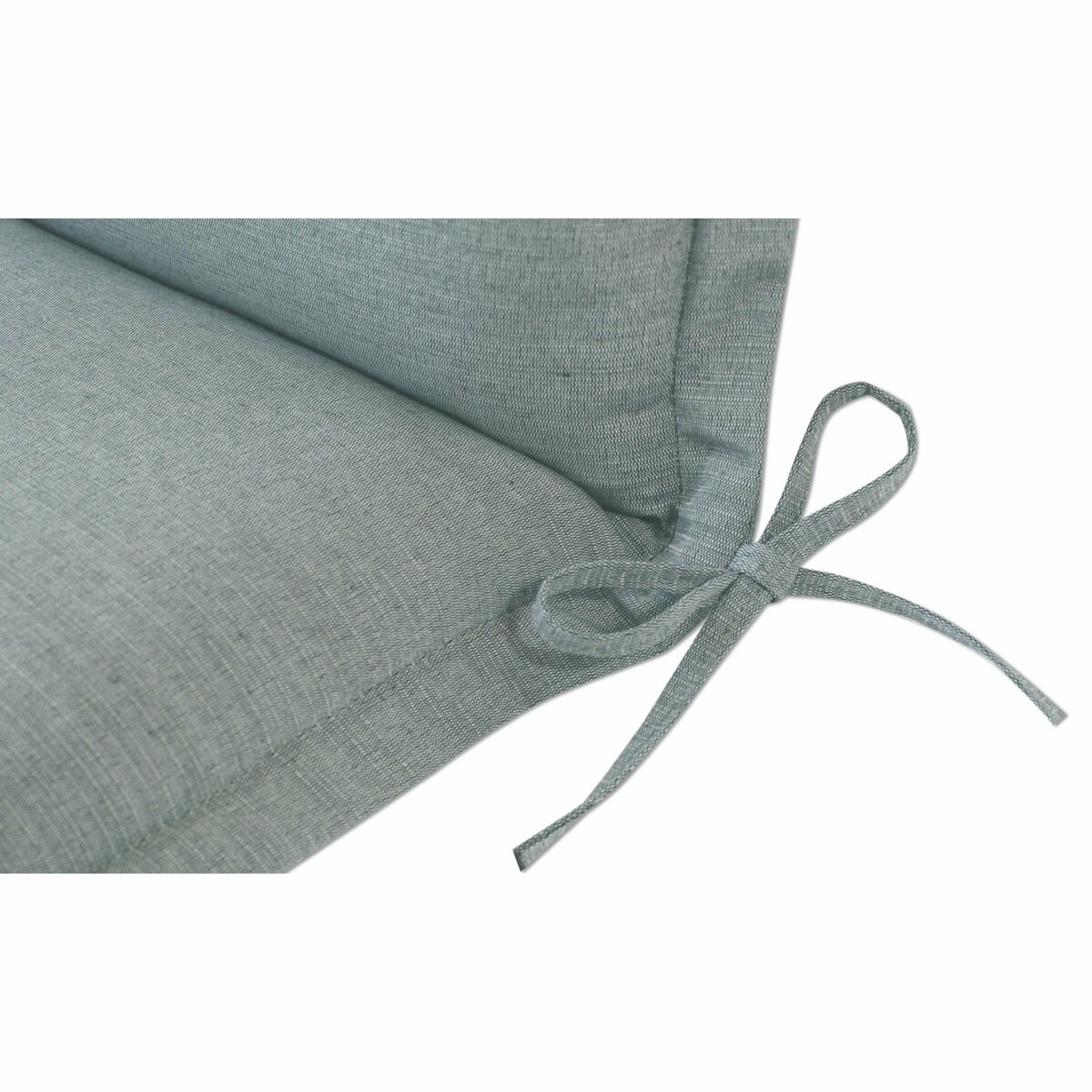 Bild 2 von Deckchair-Auflage   Unico 190 x 50 cm