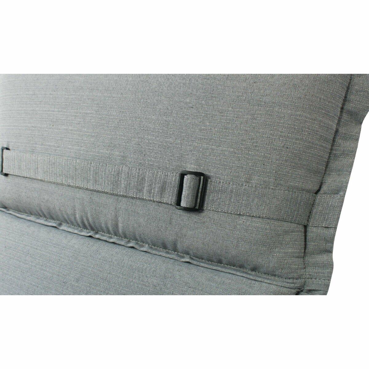 Bild 3 von Deckchair-Auflage   Unico 190 x 50 cm