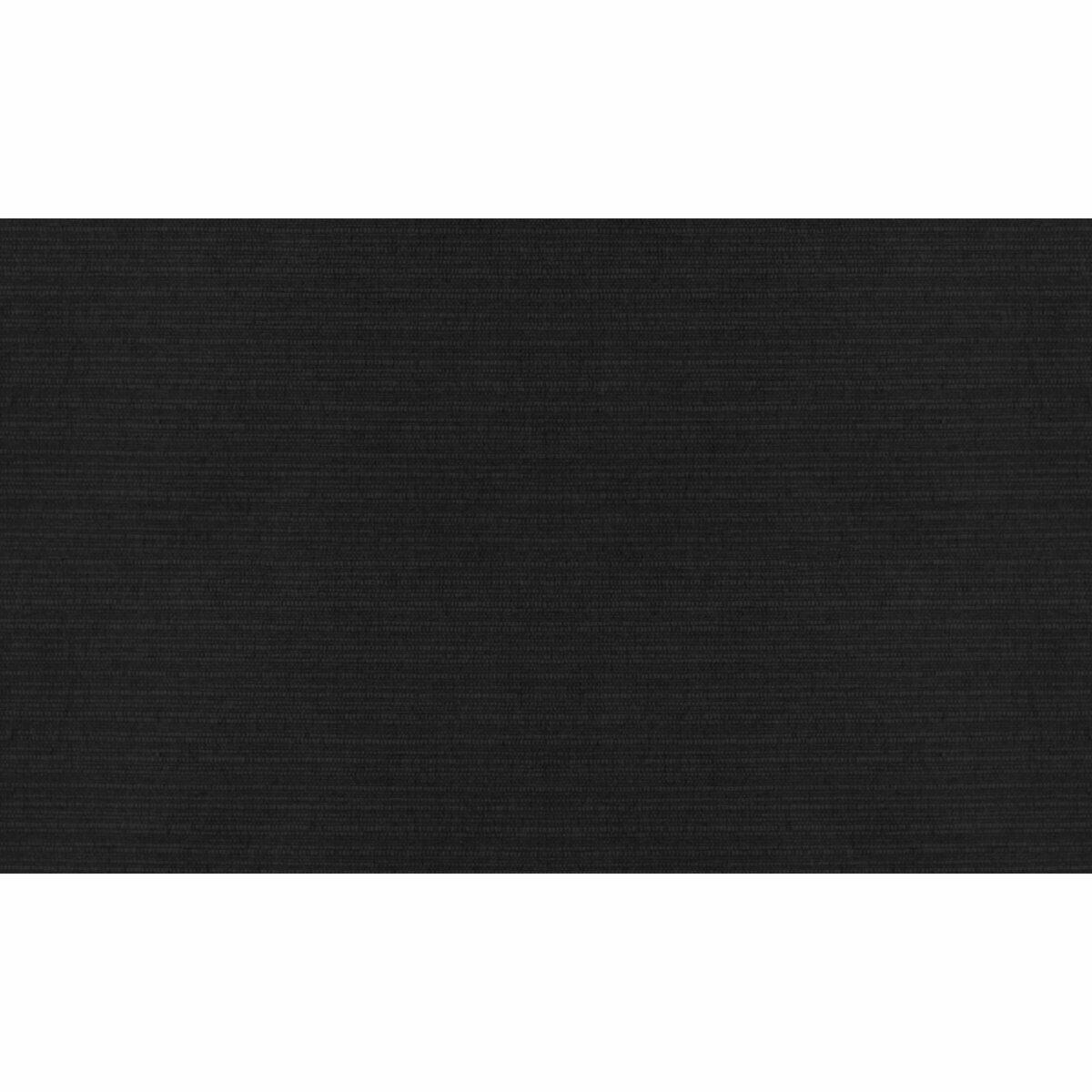 Bild 3 von Bank-Auflage    Unico 140x45cm, anthrazit