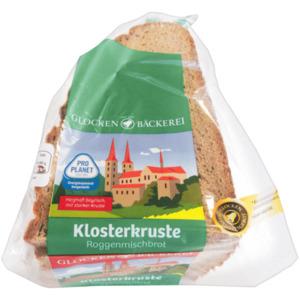 Glocken Bäckerei Klosterkruste 500g