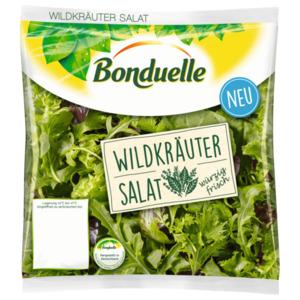 Bonduelle Wildkräutersalat 90g
