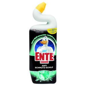 WC-Ente Anti Schmutz-Schild 750ml