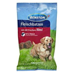 Winston Fleischbatzen