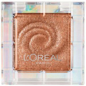 L'Oréal Paris Color Queen Oil Shadow 38 Bravery