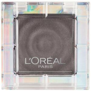 L'Oréal Paris Color Queen Oil Shadow 07 On Top