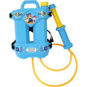Paw Petrol Wasserspritze