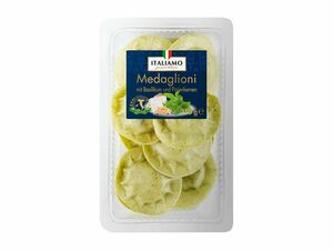 Medaglioni