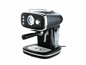 SILVERCREST® Espressomaschine SEMS 1100 A1