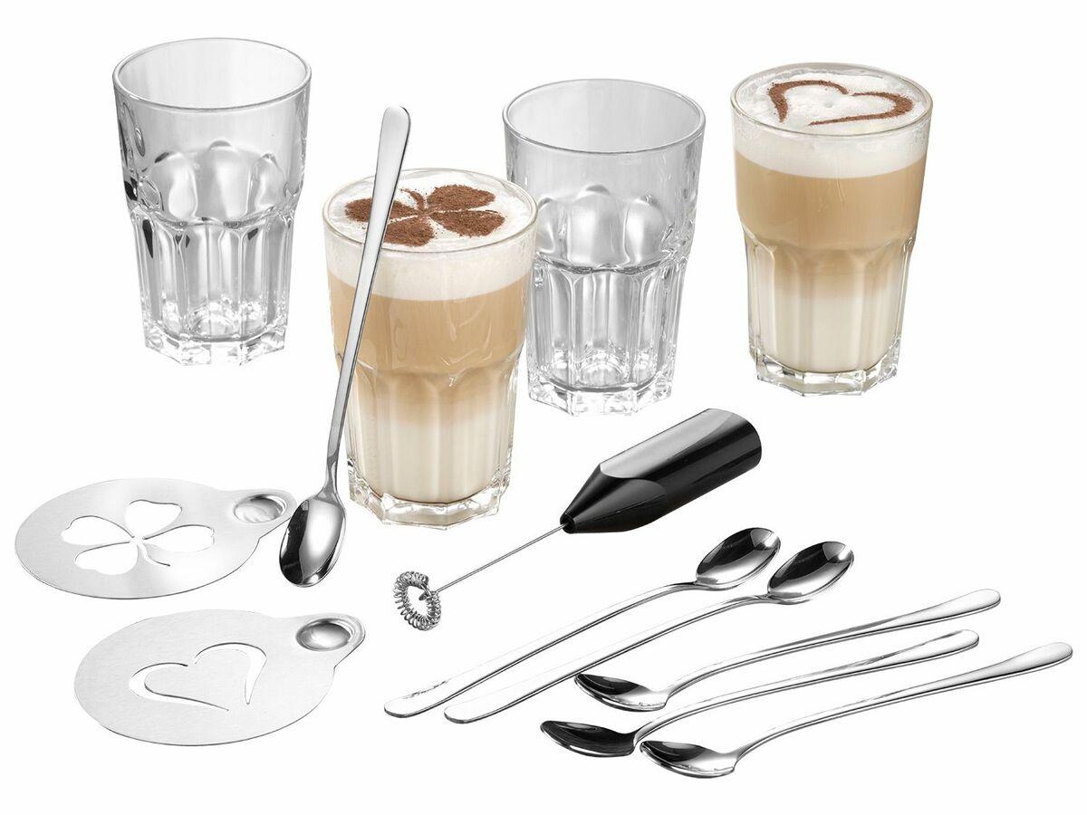 Bild 3 von Esmeyer Cappucino Set Creamy 0,42L