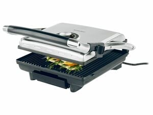 SILVERCREST® Panini Maker