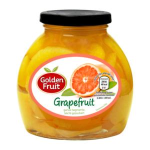 GOLDEN FRUIT     Grapefruit