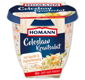 HOMANN Saisonsalat