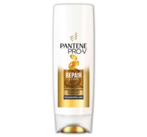 PANTENE PRO-V Spülung Repair & Care