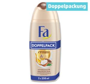 FA Duschgel