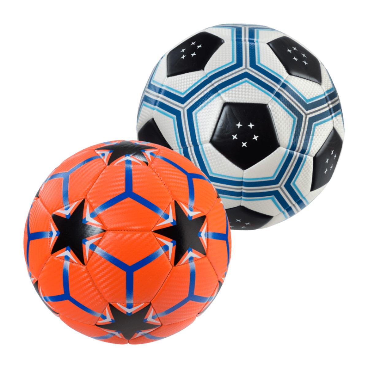 Bild 1 von ACTIVE TOUCH     Fußball
