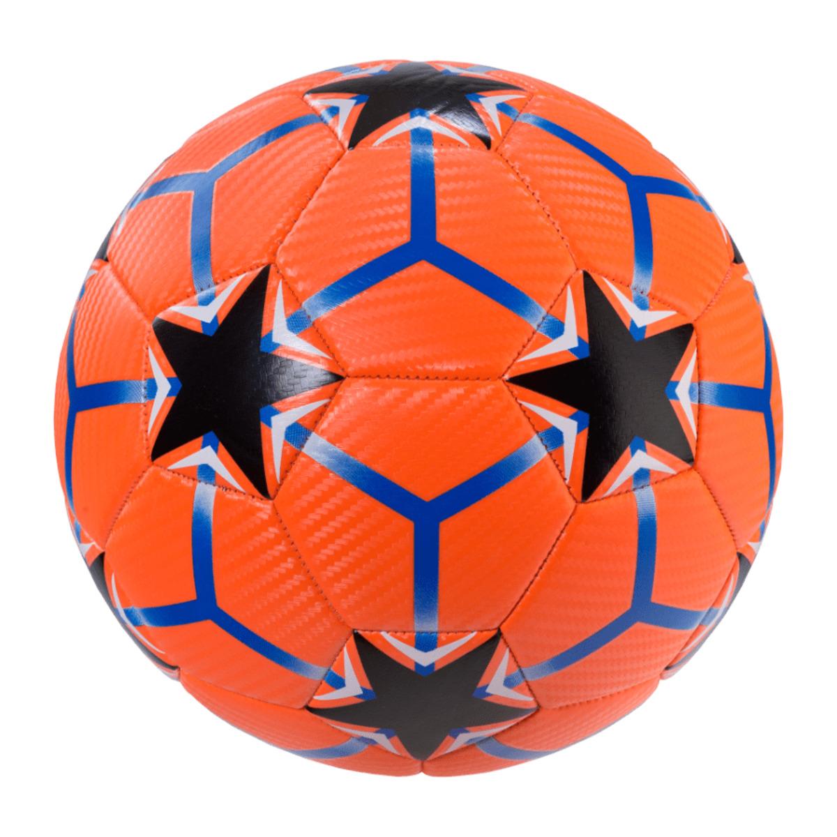Bild 2 von ACTIVE TOUCH     Fußball