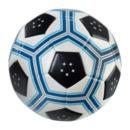 Bild 3 von ACTIVE TOUCH     Fußball