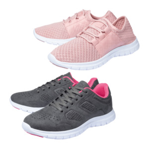 WALKX  	   Light Run Schuhe
