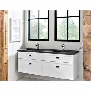 Van Heck Waschtischunterschrank   Residenz Classic