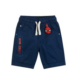 Shorts Spider-Man
