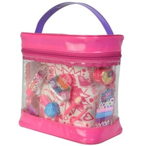 POP Sweet - Schmink-Tasche