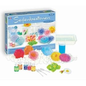 Sentosphère - Seifenkreationen