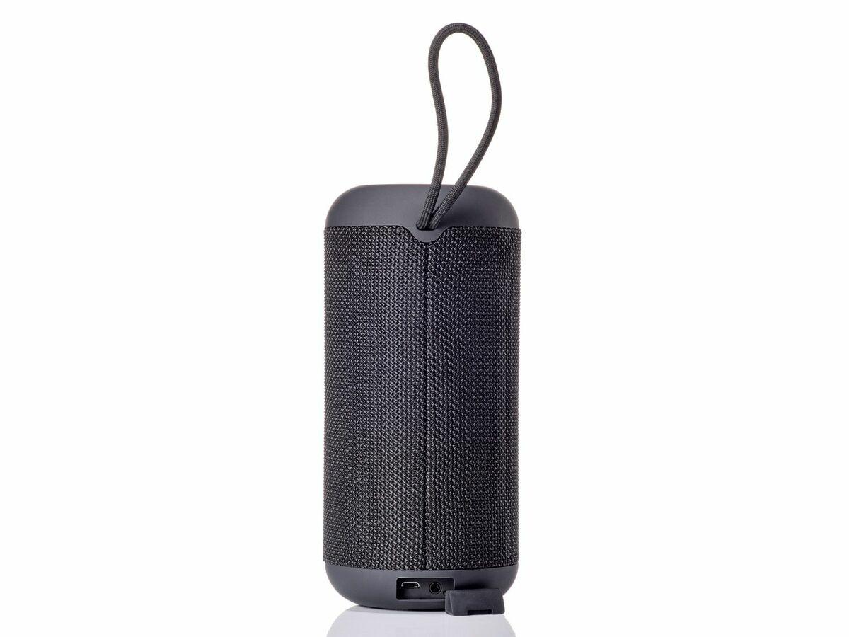 Bild 4 von SILVERCREST® Bluetooth-Lautsprecher L