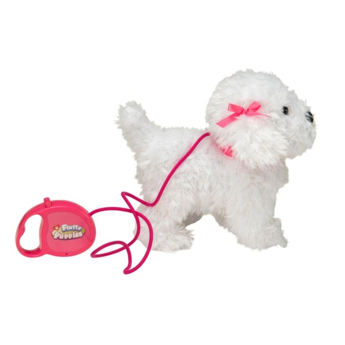Bild 3 von Fluffy Puppies - Laufender Pudel