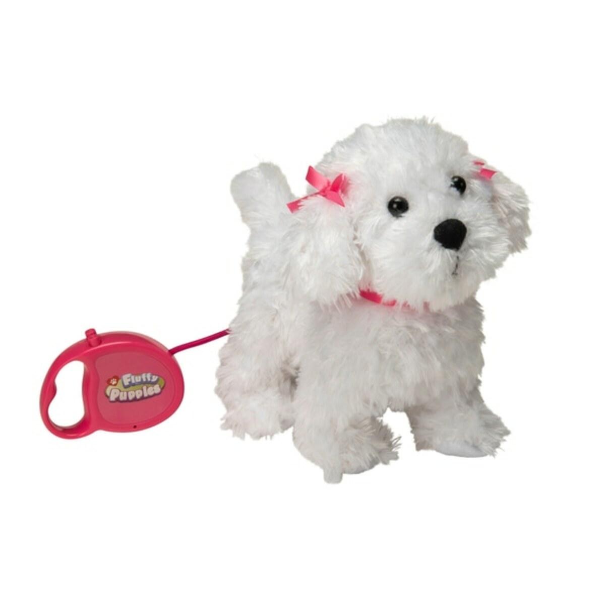 Bild 5 von Fluffy Puppies - Laufender Pudel