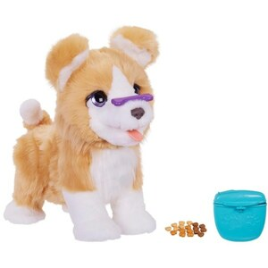 FurReal Friends - Lexie, der tricksliebende Welpe (E2485)