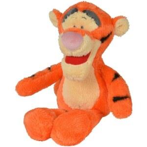 Simba - Winnie Puuh: Schlenkerpuppe, ca. 25 cm, sortiert