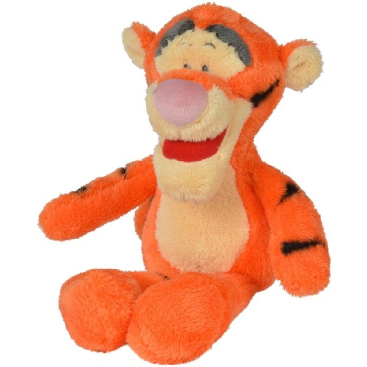 Bild 1 von Simba - Winnie Puuh: Schlenkerpuppe, ca. 25 cm, sortiert