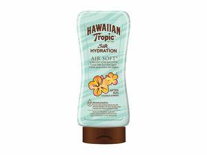 HAWAIIAN TROPIC After Sun-Lotion
