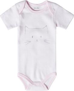 Baby Body für Mädchen