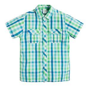Kinder Hemd für Jungen