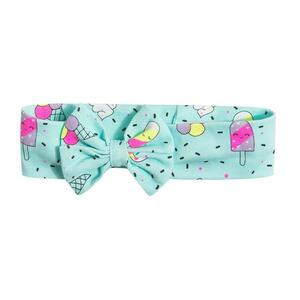 Baby Stirnband für Mädchen