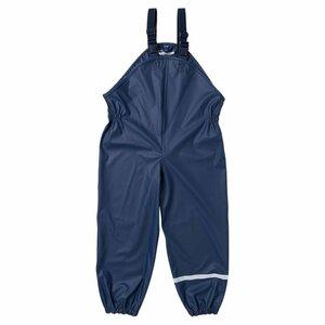 Regenlatzhose für Jungen