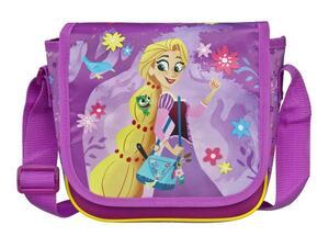 Rapunzel Kindergartentasche