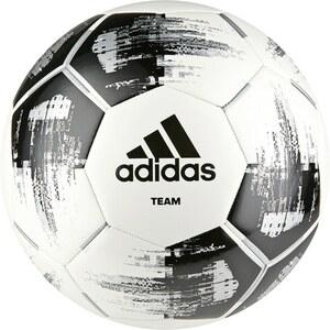 Xtrem - Fußball Adidas Glider Gr. 5