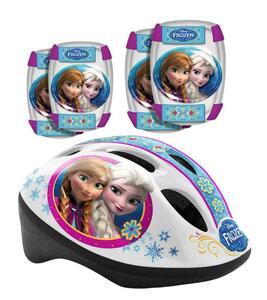 Disney Die Eiskönigin Schutz-Set