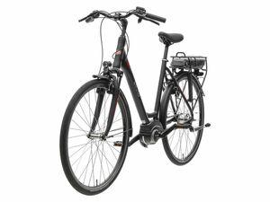 Birota E-Bike 980, 28 Zoll